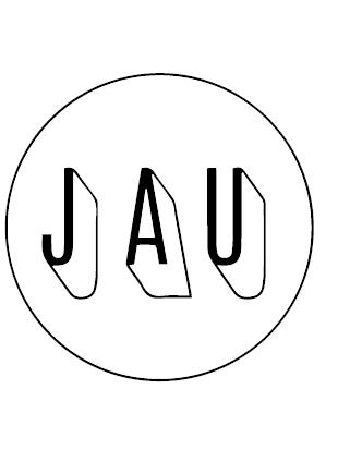 LogoJAU