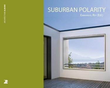 suburban-polarity-def
